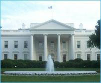White_house_2