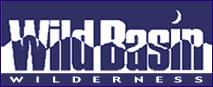 Wild_basin_logo_3_1