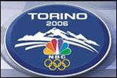 Winterolympics_logo_5