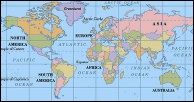 World_map_2