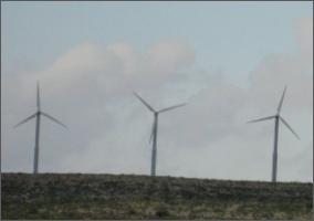 Wt_wind_turbines