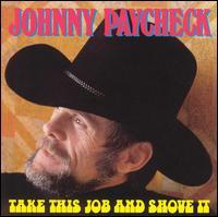 shove_job_Paycheck