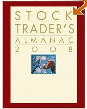 Stock_traders_almanac2008