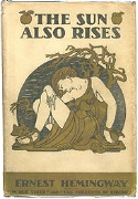 sun_also_rises_hemingway_book