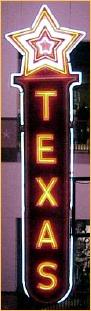 texastheaterneonsign