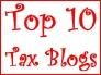 top10_tax_blog_post