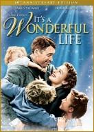 wonderful_life_dvd